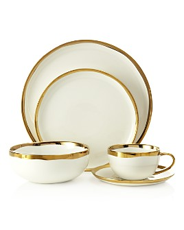 canvas home - Dauville Dinnerware Collection