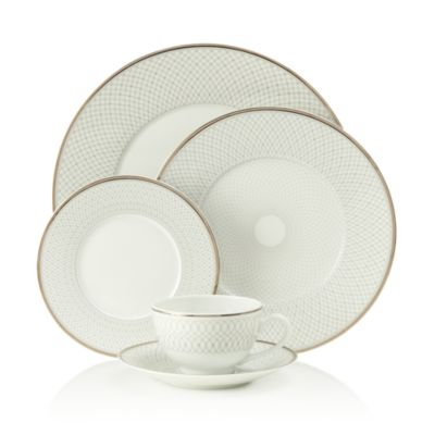 Palace Bread & Butter Plate