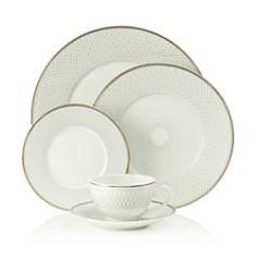 Bernardaud Palace Dinnerware - Bloomingdale's_0
