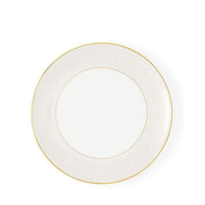 Wedgwood - Arris Salad Plate