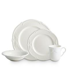 Gien France Rocaille Dinnerware - Bloomingdaleu0027s_0  sc 1 st  Bloomingdaleu0027s & Gien France Dinnerware - Bloomingdaleu0027s