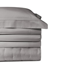 Yves Delorme Triomphe Sheets - Bloomingdale's_0