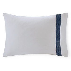 Natori Origami Mum Standard Pillowcases, Pair