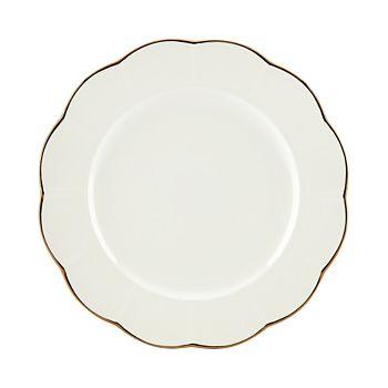 1e47deb918 Marchesa by Lenox Shades Dinnerware | Bloomingdale's