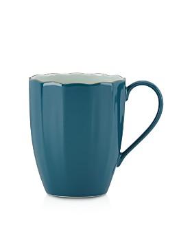 Marchesa by Lenox - Shades Two-Toned Mug