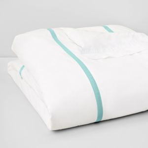 Matouk Lowell Duvet, King