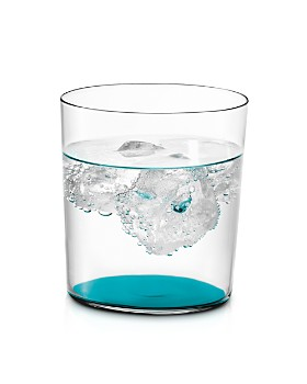 LSA - Gio Color Double Old Fashioned Tumbler