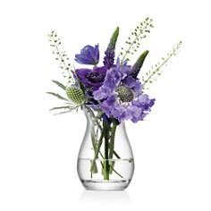 LSA Flower Mini Posy Vase - Bloomingdale's_0