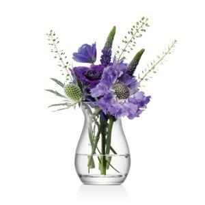 Lsa Flower Mini Posy Vase