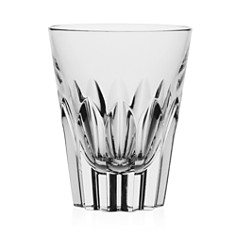 William Yeoward Nevada Double Old Fashioned Glass - Bloomingdale's_0