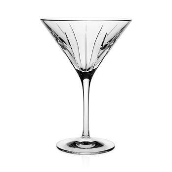 William Yeoward Crystal - Vesper Martini Glass