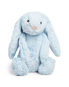 Jellycat Bashful Bunny Chime - Ages 0+ - Bloomingdale's_0