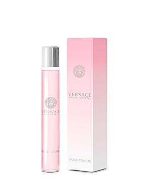 Versace Bright Crystal Rollerball