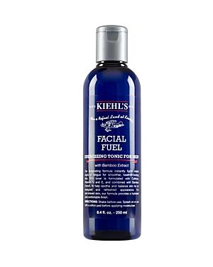 Kiehl's Since 1851 Facial Fuel Energizing Toner for Men