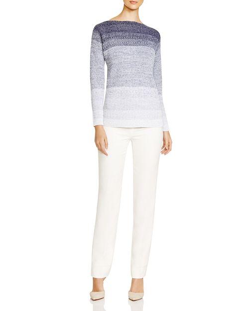 Lafayette 148 New York - Sweater & Pants