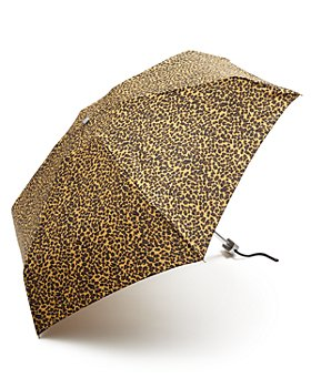 GustBuster - Mini Cheetah Print Umbrella - 100% Exclusive