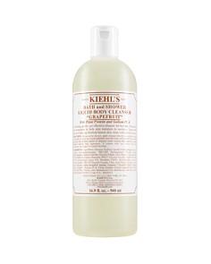 Kiehl's Since 1851 - Liquid Body Cleanser 16 oz.