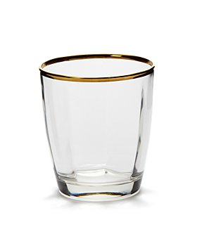 VIETRI - Vietri Optical Glassware