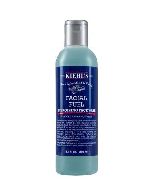 Facial Fuel Energizing Face Wash 33.8 oz.