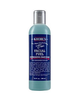 Kiehl's Since 1851 - Facial Fuel Energizing Face Wash