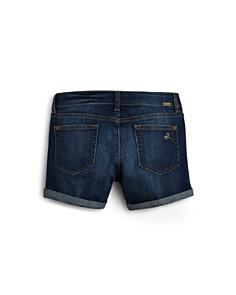 DL1961 - Girls' Piper Cuffed Shorts - Big Kid