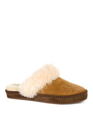 UGG® Aira Slippers | Bloomingdale's