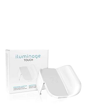 Iluminage Beauty Touch Precision Adaptor