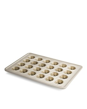 OXO - Good Grips Non-Stick Pro 24-Cup Mini Muffin Pan