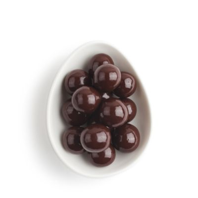 Sea Salt Caramels, Small