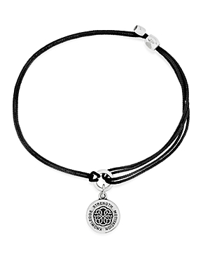 Alex and Ani Path of Life Adjustable Charm Bracelet