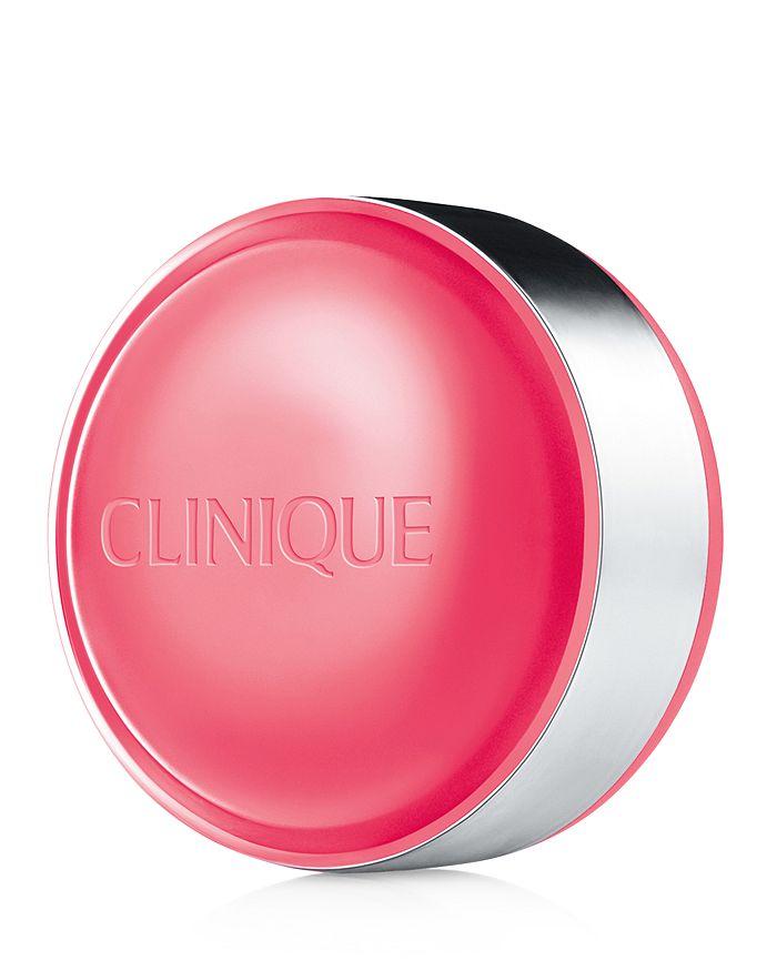 Clinique - Sweet Pots Sugar Scrub & Lip Balm