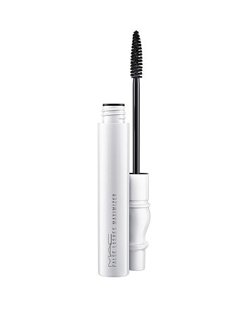 M·A·C - False Lashes Maximizer