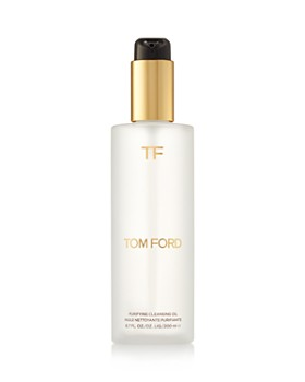 Tom Ford - Purifying Cleansing Oil