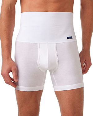 2(X)Ist Form Boxer Brief