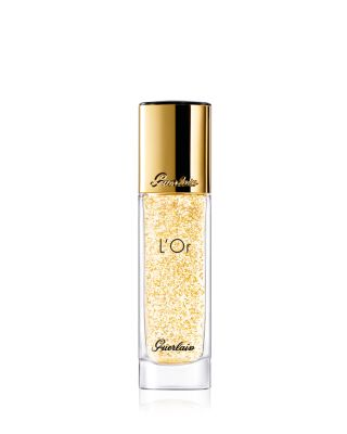 $Guerlain L'Or Radiance Concentrate with Pure Gold - Bloomingdale's