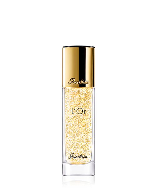 Guerlain - L'Or Radiance Concentrate with Pure Gold