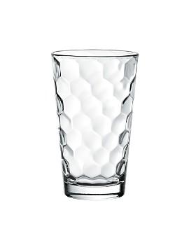 Vidivi - Honey Highball Glass
