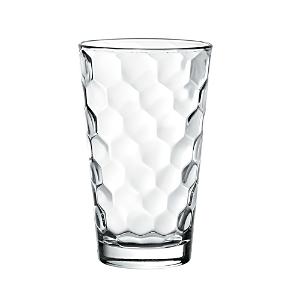Vidivi Honey Highball Glass