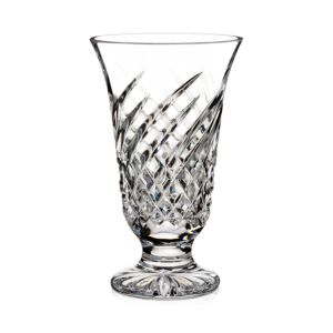Waterford Wave 6 Vase