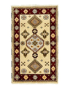 Serapi Vibrance Collection Oriental Area Rug, 3'1 x 5'1