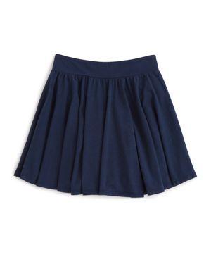 Splendid Girls' Twirly Skirt - Big Kid