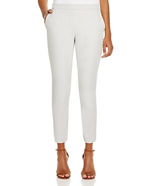 Pantaloni de damă THEORY Thaniel