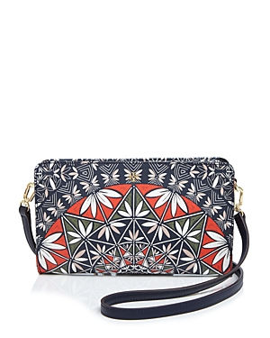 Tory Burch Kerrington Convertible Crossbody