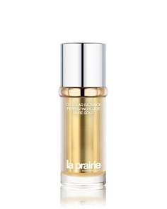La Prairie - Cellular Radiance Perfecting Fluide Pure Gold, The Radiance Collection