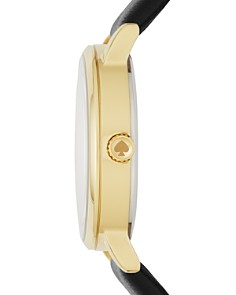 kate spade new york - Wink Metro Watch, 34mm