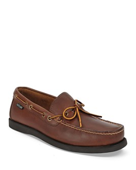 Eastland 1955 Edition - Men's Yarmouth Boat Shoes