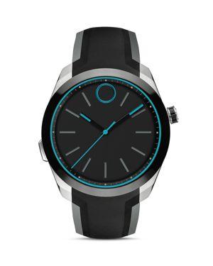 Movado Motion Smartwatch, 44mm thumbnail