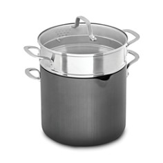 Calphalon - Classic Nonstick 8-Quart Multi-Pot