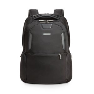 Briggs & Riley At Work Medium Multi-Pocket Backpack