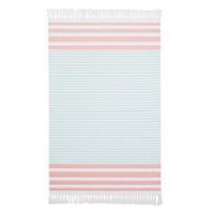 Kassatex Milas Beach Towel - 100% Exclusive - Bloomingdale's_0